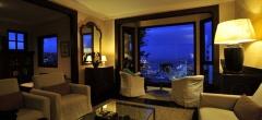 Hotel Casa Higueras - Bar