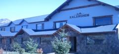 Hosteria Kalenshen