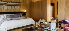 Vira Vira - Hotel Suite