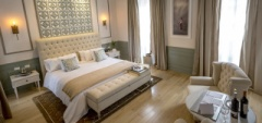 Illa Experience Hotel - Suite