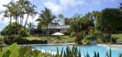 Royal Palm Galapagos Hotel