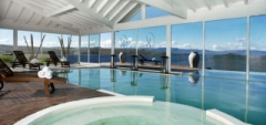 Xelena Suites Hotel - Pool