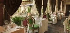 Aranwa Cusco Boutique Hotel - Restaurant