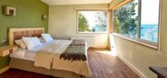 Hotel Cabana Del Lago - Standard room