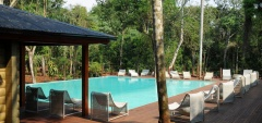La Cantera - Swimming pool