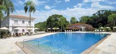 Belmond Hotel das Cataratas - Pool