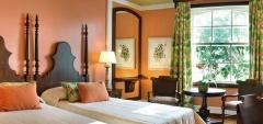 Belmond Hotel das Cataratas - Bedroom