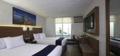 Casa Andina Select: Arequipa - Select Bedroom