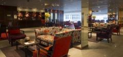 Casa Andina Private Collection: Miraflores - Lobby