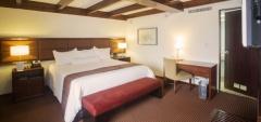 Casa Andina Private Collection: Miraflores - Casa Andina Bedroom