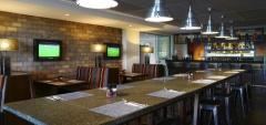 Casa Andina Select: Arequipa - Restaurant