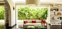 Casa Mosquito - Lounge