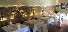 Casa Cartagena Boutique Hotel & Spa - Restaurant