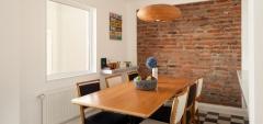 CasaSur Charming Hotel - Dining room