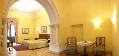 Hotel de la Opera - Colonia Suite