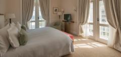 The Belmond Copacabana Palace - Bedroom