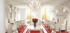 Faena Hotel and Universe - Restaurant