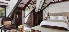 Four Seasons Casa Medina - Premium Roon