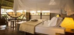 Inkaterra Reserva Amazónica - Tambopata Suite