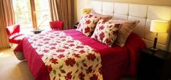 La Cantera - Superior Bedroom