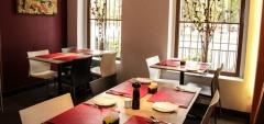Su Merced - restaurant