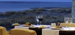 The Territorio Hotel- Restaurant