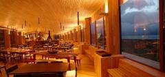 Tierra Patagonia - Restaurant