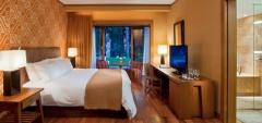 Tambo del Inka - Deluxe Terrace room