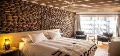 Terrantai Lodge - Superior room