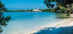Hotel Las Islas - Beach