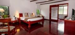 Royal Palm Galapagos Hotel - Casitas