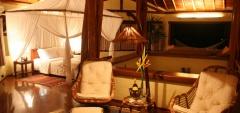 Villas de Trancoso - Bedroom