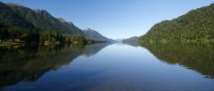 Bariloche and the Lake District - Lake