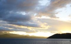 Nahuel Huapi National Park